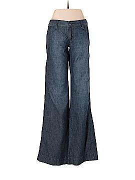Joie Jeans Size 4