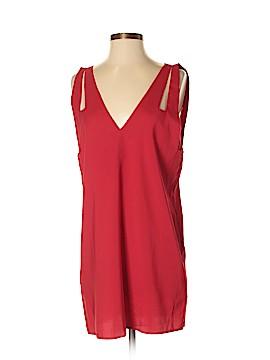 Nom De Plume by YaYa Casual Dress Size M