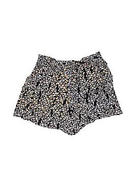 Jessica Simpson Shorts Size XL