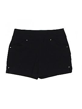 INC International Concepts Dressy Shorts Size 8