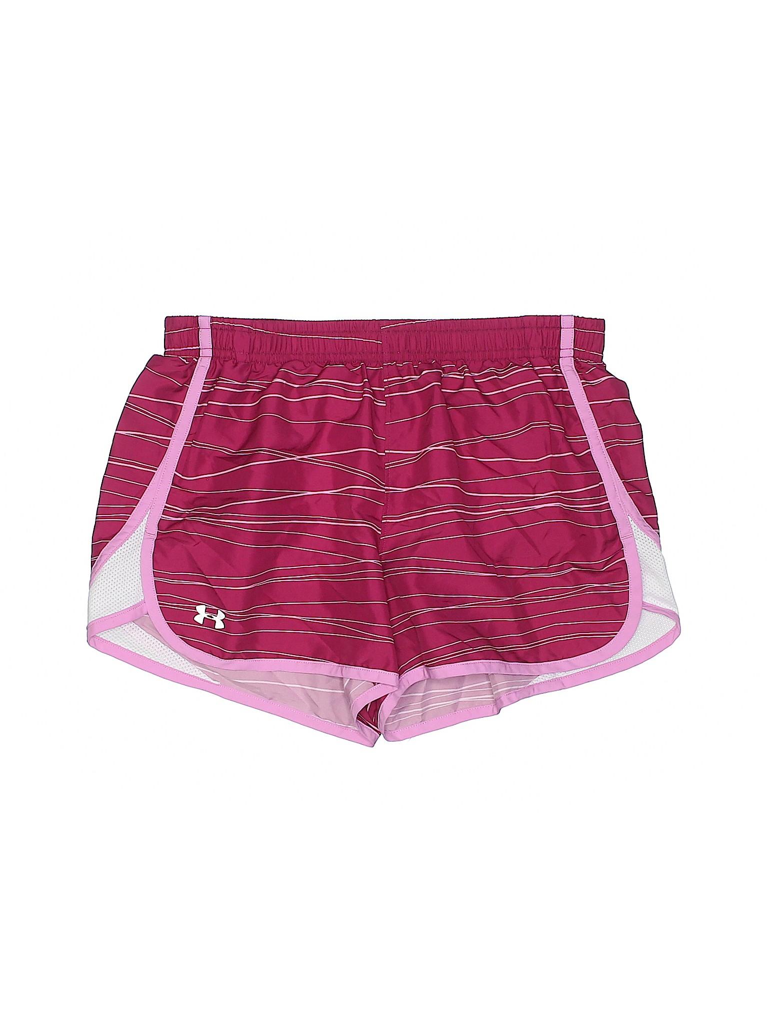 Under Athletic Athletic Under Shorts Armour Armour Boutique Boutique Shorts Boutique 4qR55wfO