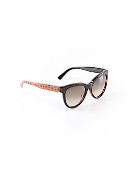 MCM Sunglasses One Size
