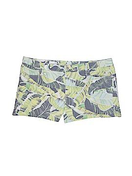 Gap Shorts Size 35 (Plus)