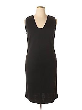 St. John Casual Dress Size 14
