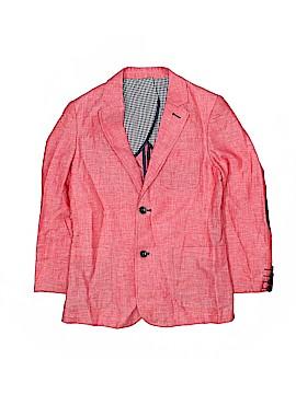 American Exchange Blazer Size 10