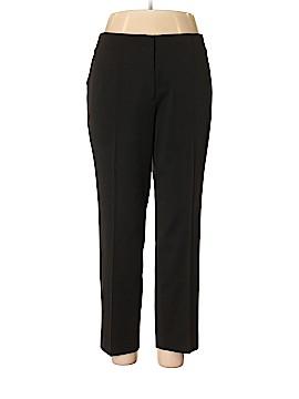 Talbots Outlet Dress Pants Size 18 WPetite (Plus)