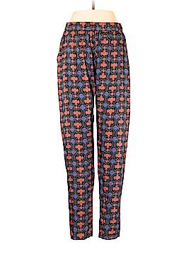 Conspicuous Casual Pants Size M