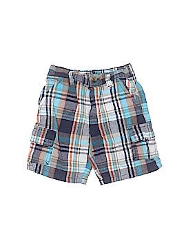 U.S. Polo Assn. Cargo Shorts Size 18 mo