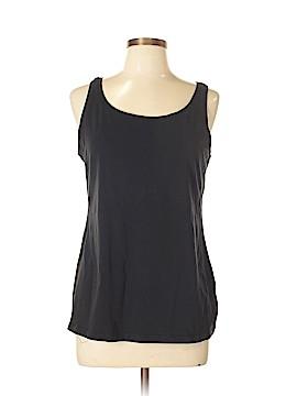 New Directions Sleeveless T-Shirt Size XL