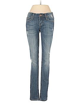 Vigoss Jeans Size 00