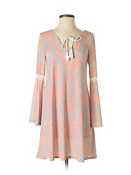LOILA USA Casual Dress Size S