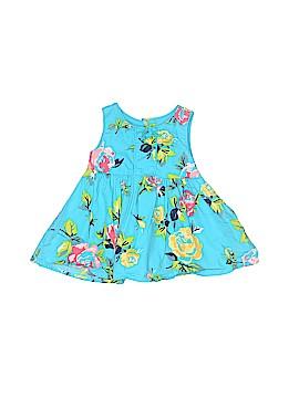 Koala Kids Dress Size 3 mo