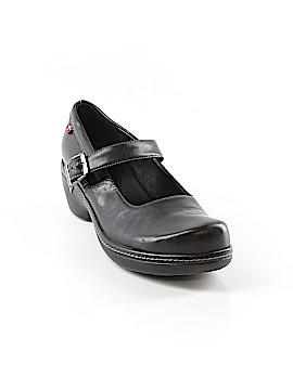 Ecco Mule/Clog Size 38 (EU)