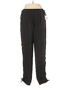 Elie Tahari Cargo Pants Size M