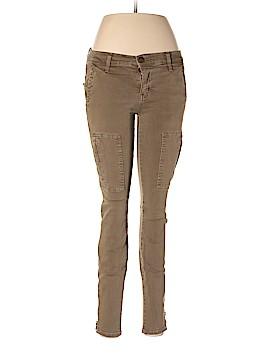 Current/Elliott Cargo Pants 27 Waist