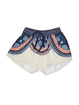 Freestyle Revolution Shorts Size M