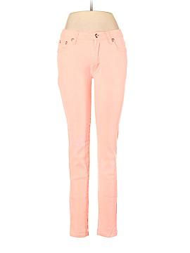 Alberto Makali Jeans Size 6