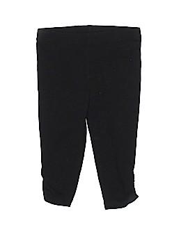 Healthtex Leggings Size 6-9 mo
