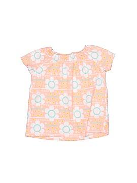 Kidgets Short Sleeve T-Shirt Size 3-6 mo