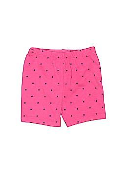 Swiggles Shorts Size 6-9 mo