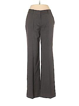 Anne Klein Dress Pants Size 0