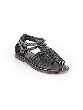 FRYE Sandals Size 6