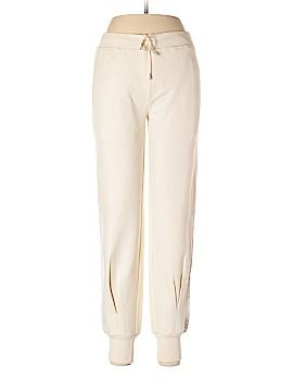 Polo by Ralph Lauren Sweatpants Size S