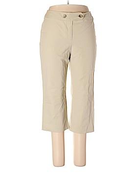L.L.Bean Dress Pants Size 14