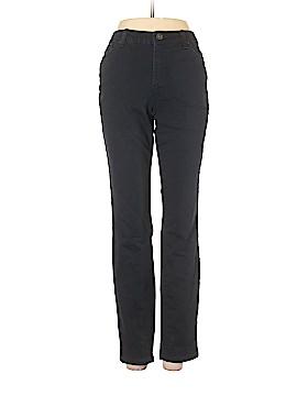 Vintage America Blues Jeans Size 8