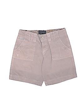 Sanctuary Cargo Shorts Size 28 (Plus)