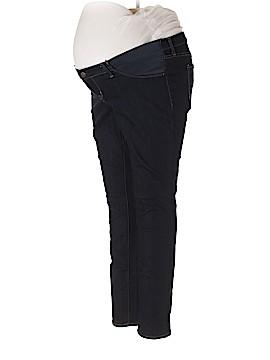 Old Navy - Maternity Jeans Size 14 (Maternity)