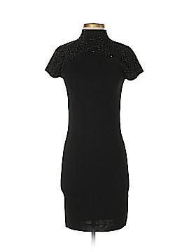 Reiss Cocktail Dress Size 0