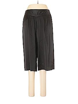 Trina Turk Silk Pants Size 6
