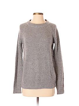 Joe Fresh Pullover Sweater Size XXS