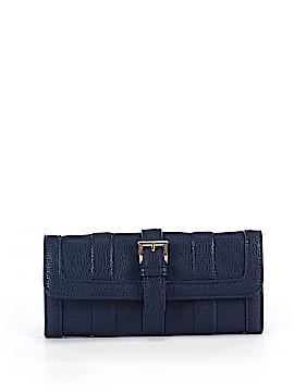 Neiman Marcus Wallet One Size