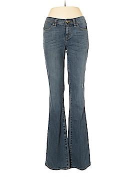 Tory Burch Jeans 28 Waist
