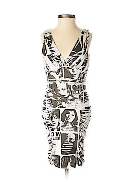 METROPARK Casual Dress Size S