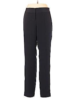 Forenza Dress Pants Size 6