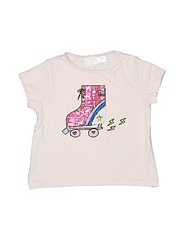Zara Short Sleeve T-Shirt Size 12