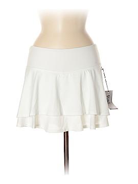 Lija Casual Skirt Size M