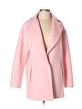 JOA Blazer Size XS