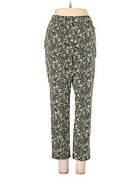 J.jill Dress Pants Size 12 (Petite)