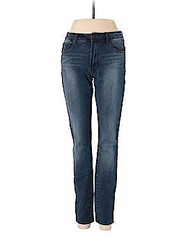 Leith Jeans 27 Waist