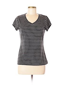 Moret Ultra Short Sleeve T-Shirt Size M