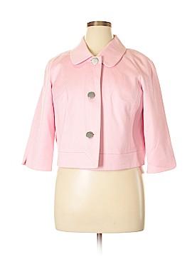 Liz & Co Jacket Size L