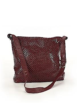 Whiting & Davis Crossbody Bag One Size