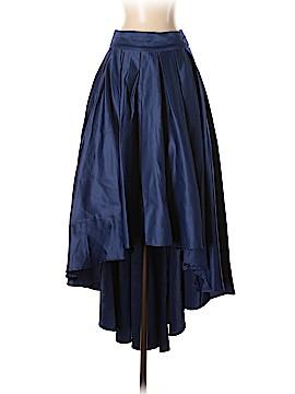 Gracia Formal Skirt Size S