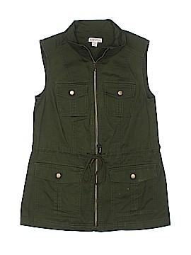 Merona Vest Size XS