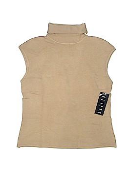 Finity Turtleneck Sweater Size S