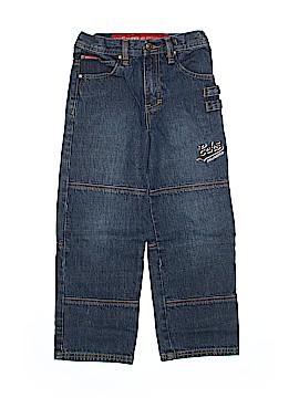 Ecko Unltd Jeans Size 5
